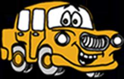 Logo Fahrschule Meister